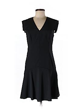 Ava & Aiden Wool Dress Size 6