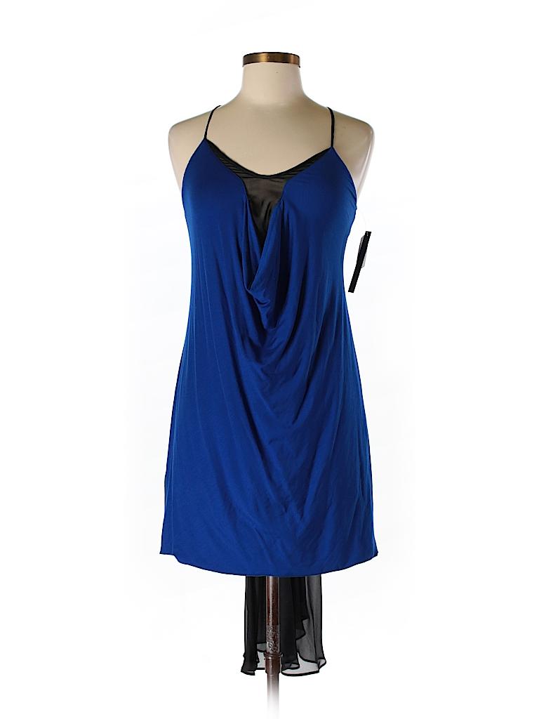 Pegah Anvarian Women Cocktail Dress Size 6