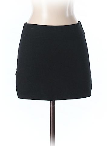 Hurley Active Skirt Size XS