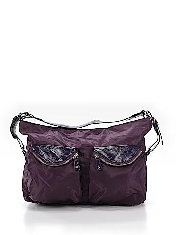 SR2 Sondra Roberts Diaper Bag One Size