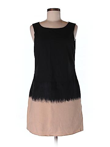 Alice + olivia Wool Dress Size M