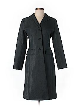 BCBGMAXAZRIA Trenchcoat Size 4