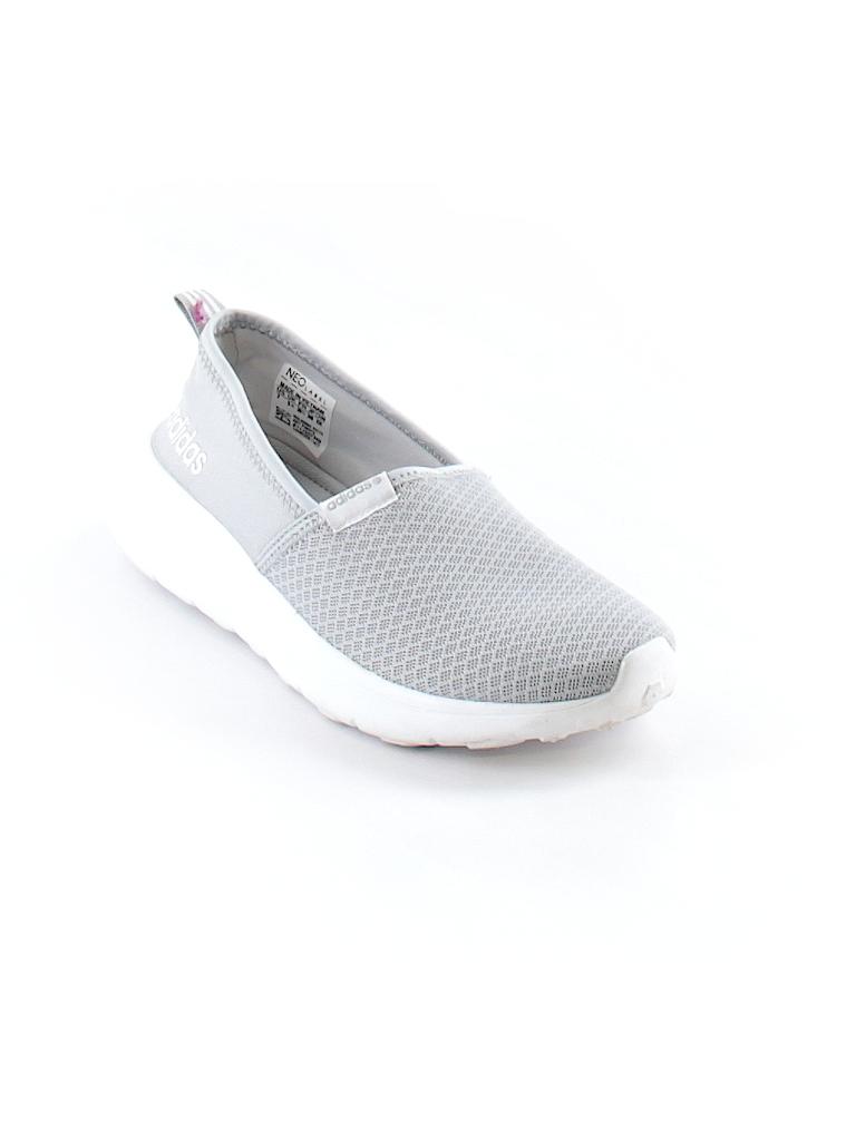Adidas Women Sneakers Size 7 1/2