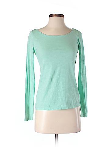 H&M Long Sleeve T-Shirt Size XS