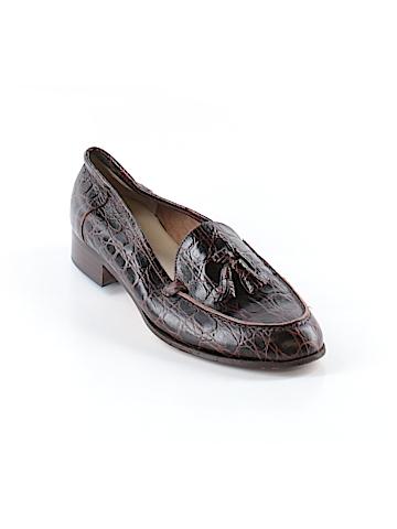 Sesto Meucci Flats Size 9 1/2