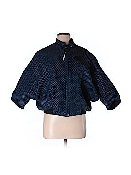 G-Star Jacket Size M