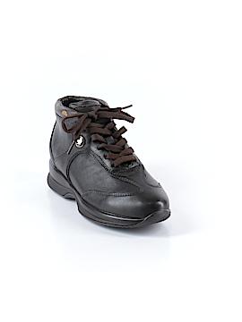 Piero Guidi Sneakers Size 35 (IT)
