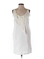Hanii Y Women Casual Dress Size 38 (IT)