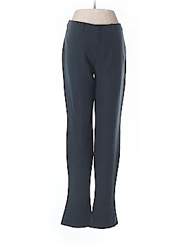 Ralph Lauren Wool Pants Size 2