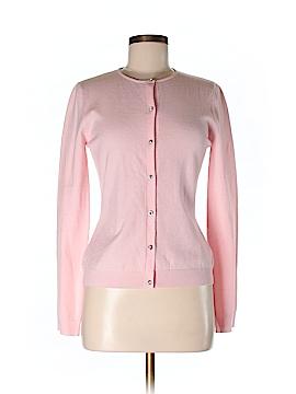 Shoshanna Wool Cardigan Size L
