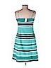 Ann Taylor Factory Women Casual Dress Size 4 (Petite)