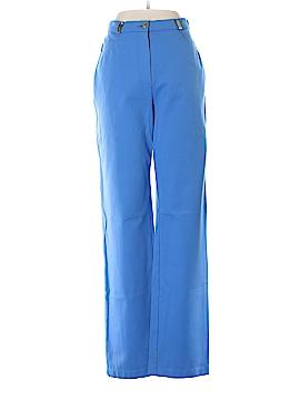 St. John Sport Jeans Size 6