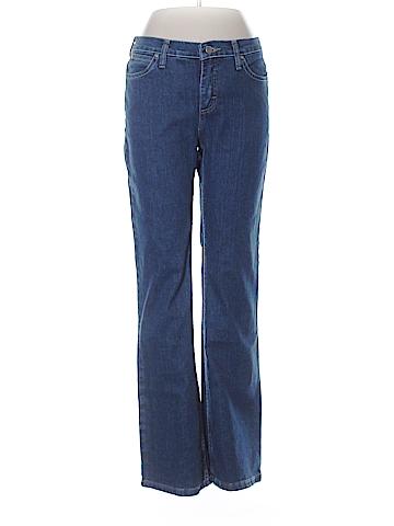 Wrangler Jeans Co Jeans Size 6