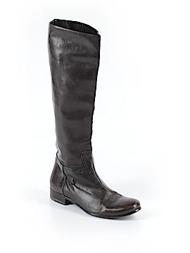 Roberto Del Carlo Boots Size 35.5 (EU)