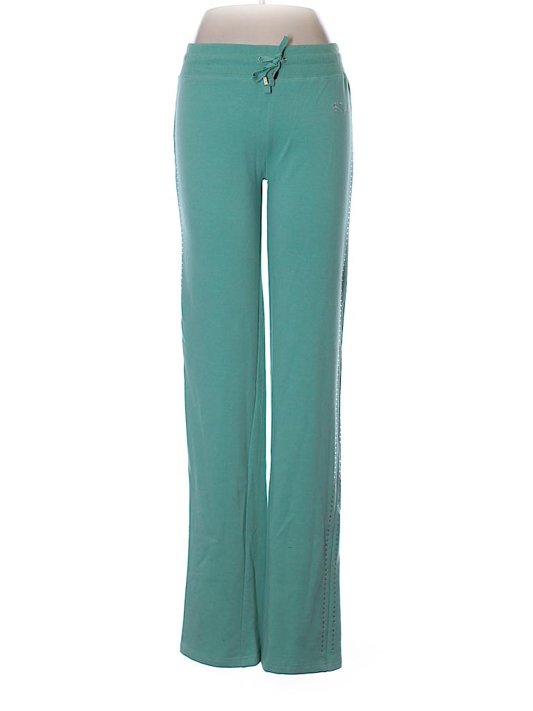 BCBGMAXAZRIA Women Sweatpants Size M