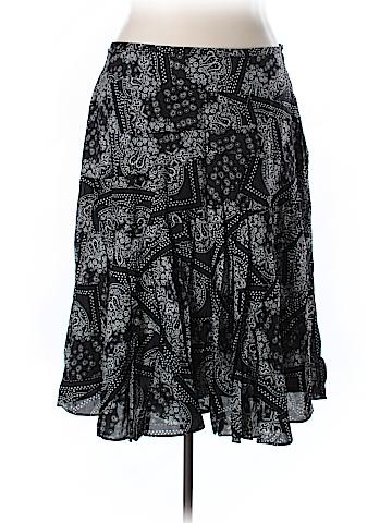 Lauren by Ralph Lauren Casual Skirt Size 22 (Plus)