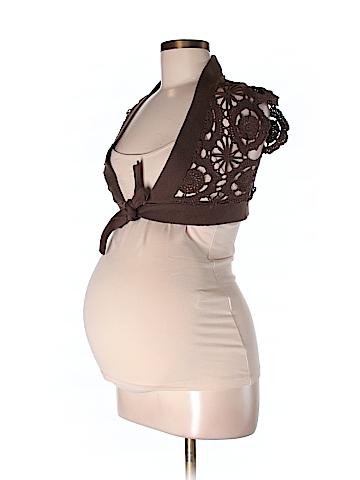 Old Navy - Maternity Shrug Size XS (Maternity)