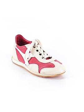 Diadora Women Sneakers Size 5 1/2