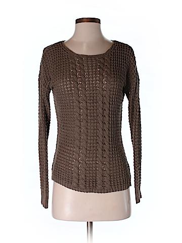Kenar Women Pullover Sweater Size S