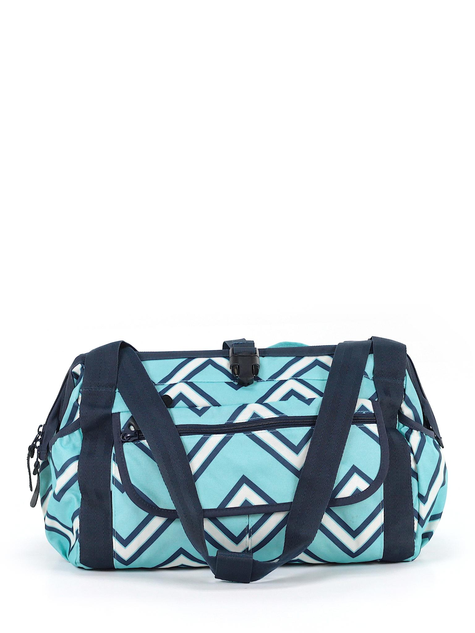 lands 39 end diaper bag 73 off only on thredup. Black Bedroom Furniture Sets. Home Design Ideas