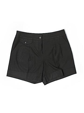 Trina Turk Shorts Size 6