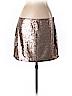 Gap Outlet Women Formal Skirt Size 12