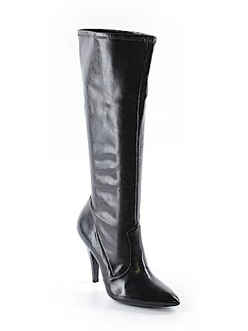 BCBGirls Boots Size 10