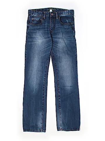 Gap Kids Jeans Size 18