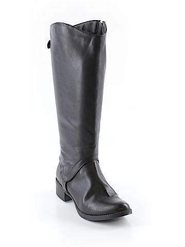Merona Boots Size 7