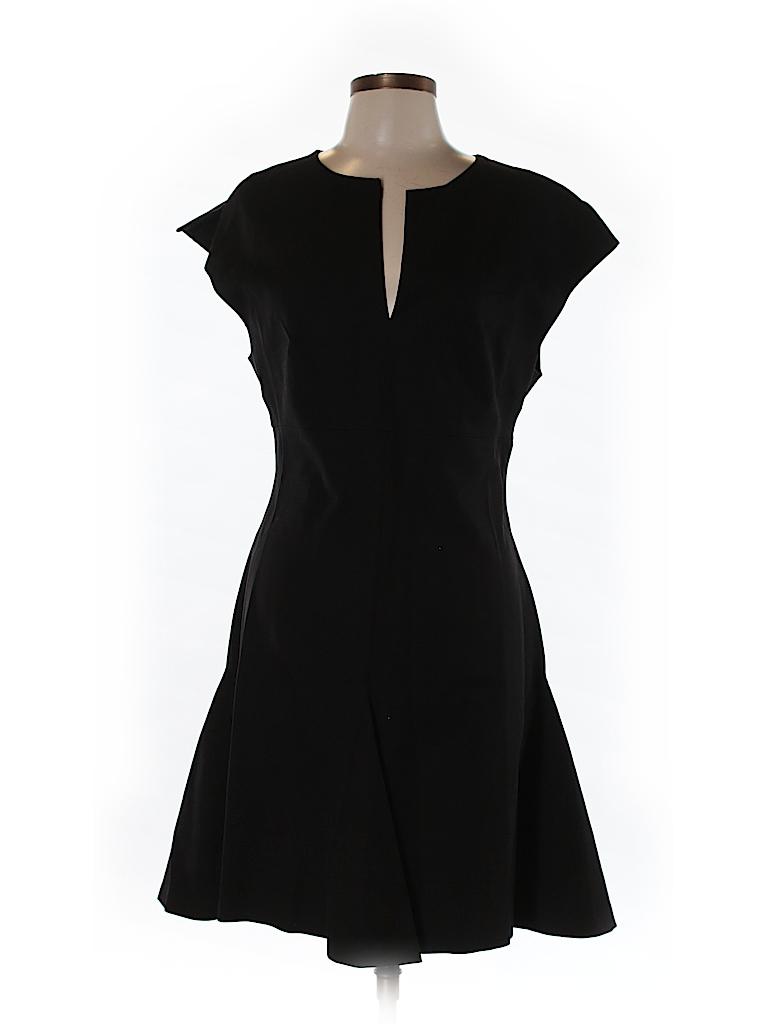 Banana Republic Women Casual Dress Size 12