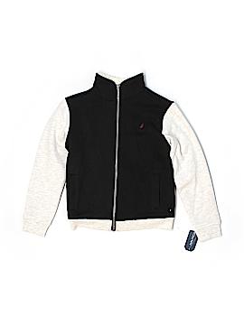 Nautica Jacket Size X-Large (Kids)