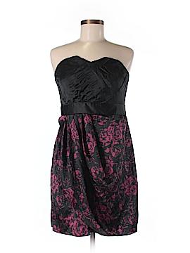Elle Cocktail Dress Size 12