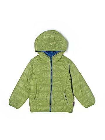 Chicco Jacket Size 4