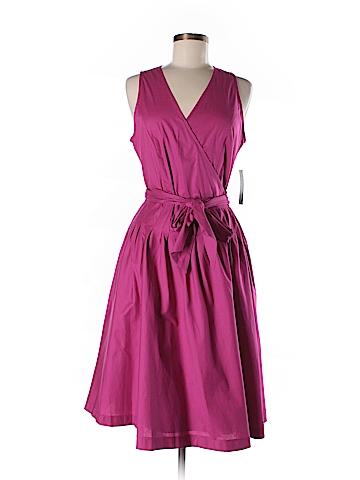Sandro Casual Dress Size 8