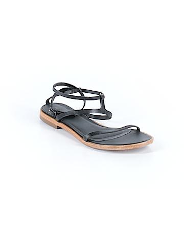 Tibi Sandals Size 37 (EU)
