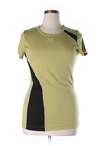 UV Skinz Active T-Shirt Size XL