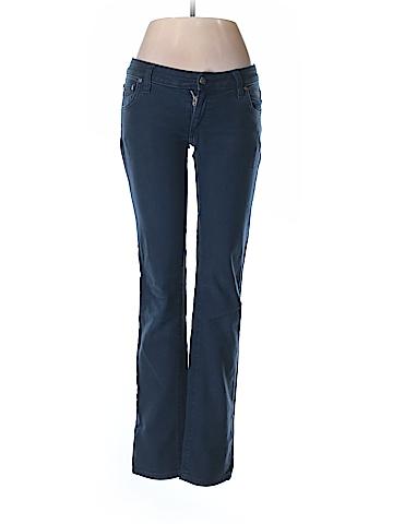Furst Premium Jeans 26 Waist
