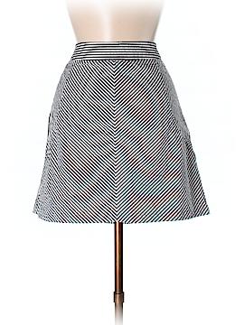 Sandro Casual Skirt Size 12