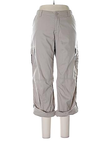 Lee Cargo Pants Size 11