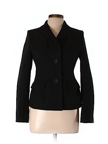 +J For Uniqlo Wool Blazer Size L