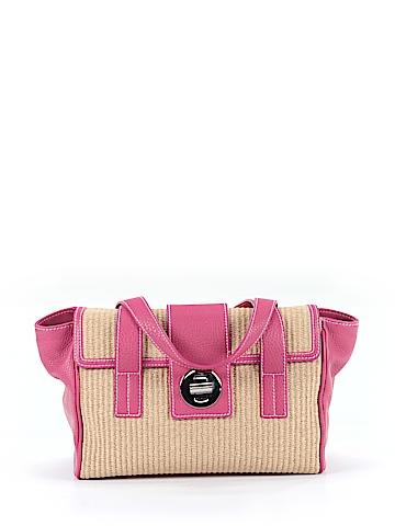 Tiffany & Co. Shoulder Bag One Size