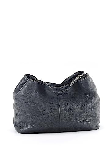 Miu Miu Leather Hobo One Size