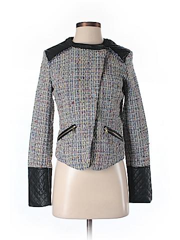 Bernardo Jacket Size S
