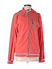 Lululemon Athletica Track Jacket Size S