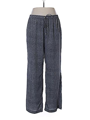 MICHAEL Michael Kors Casual Pants Size 16