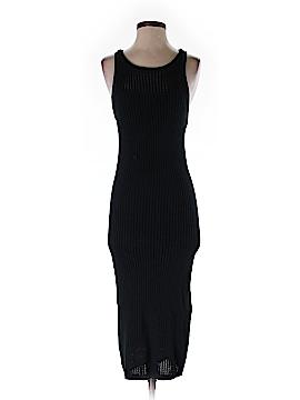 BB Dakota Sweater Dress Size M