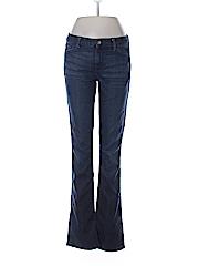 Banana Republic Jeans 29 Waist