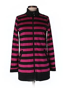 Sonia Rykiel Cardigan Size 40 (EU)
