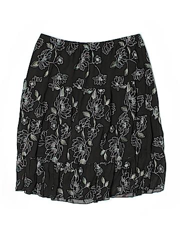 Baranda Casual Skirt Size 1X (Plus)