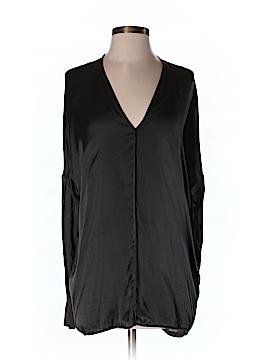 Vince. Long Sleeve Blouse Size S